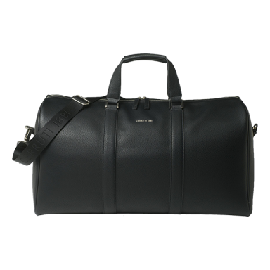 Cerutti Travel Bag Hamilton
