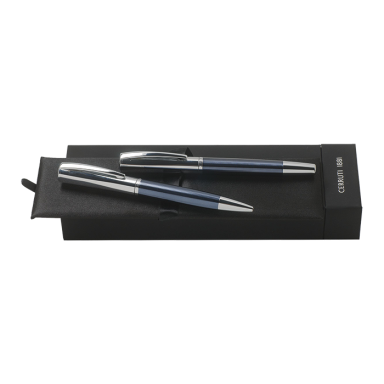 Cerruti Luxury Pen Set