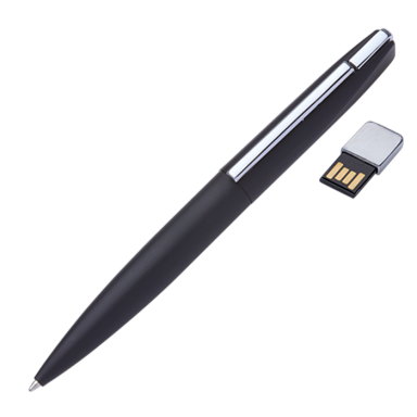 8GB Exclusive USB Pen