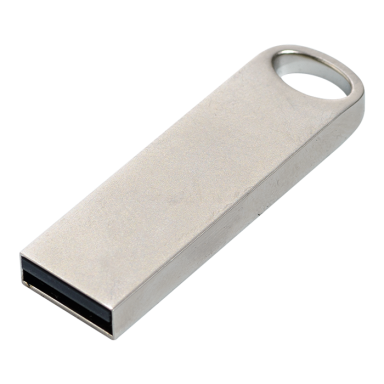4GB Metal Bar Style USB
