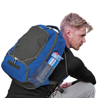 BRT X-Celerate Back Pack