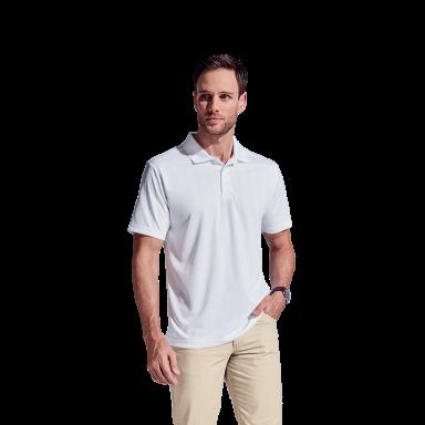 Ernie Els Champion Golfer