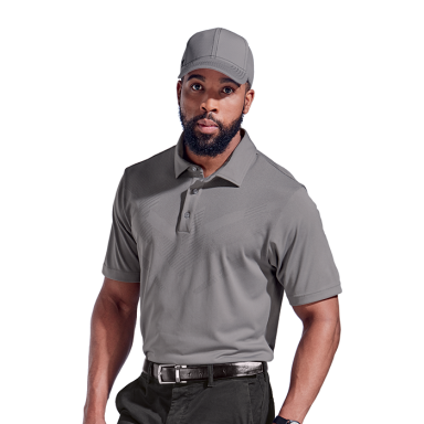 Ernie Els Limitless Golfer