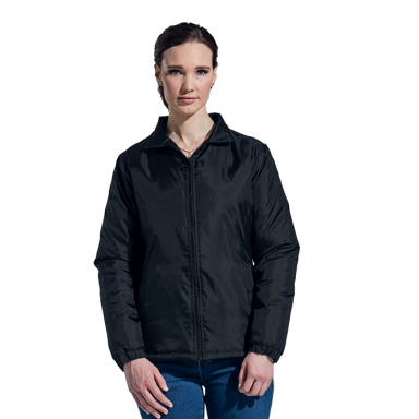 Ladies Max Jacket