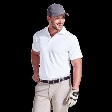 Ernie Els Mens Range Golfer