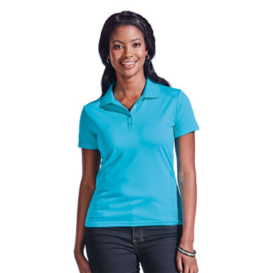 Ahead Ladies Quantum Golfer