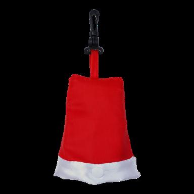 Foldable Christmas Bag