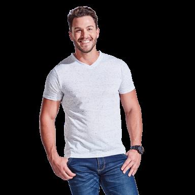 Mens 145g Astro T-Shirt