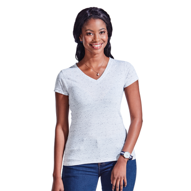 Ladies 145g Astro T-Shirt
