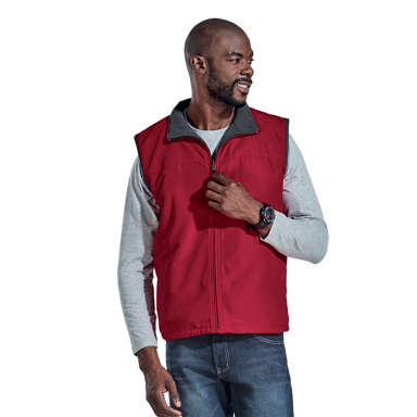 Amplify Reversible Bodywarmer