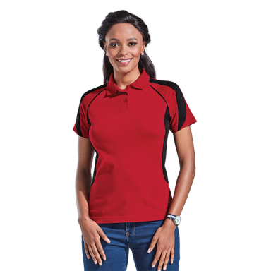 Ladies Maxima Golfer