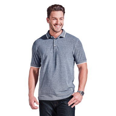 Mens Harvey Golfer