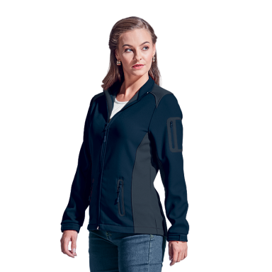 Ladies Pegasus Jacket