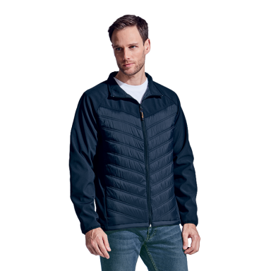Mens Melbourne Jacket