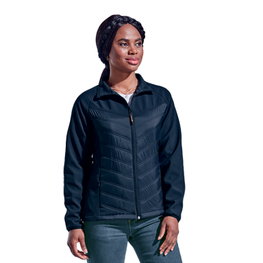 Ladies Melbourne Jacket