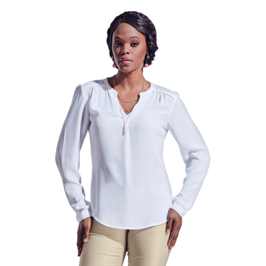 Ladies Lily Blouse