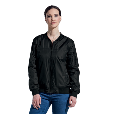 Ladies Orlando Jacket