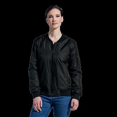 Ladies Orlando Jacket