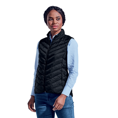 Ladies Westfield Bodywarmer