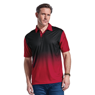 Mens Fever Golfer