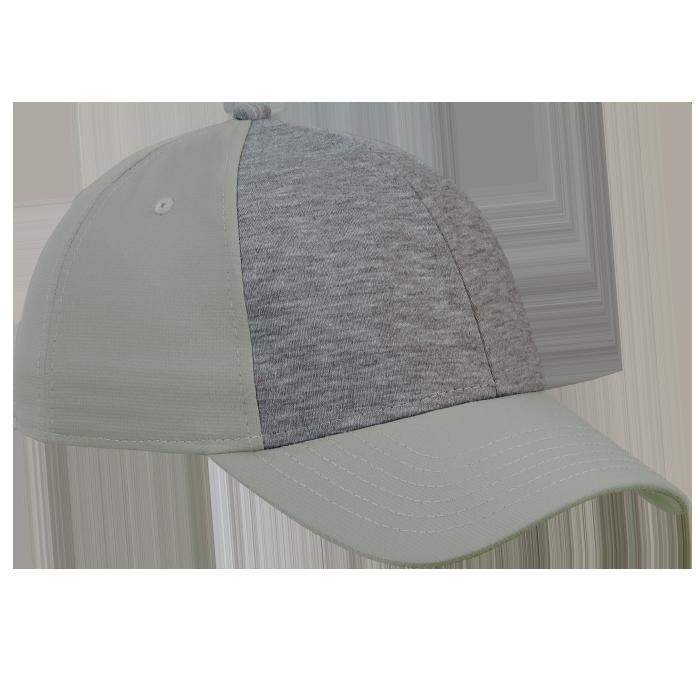 605cdc8716c Custom Head Wear - Caps Lynnwood-Pretoria Gauteng