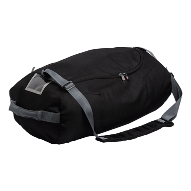 Extra Large Foldable Duffel Bag