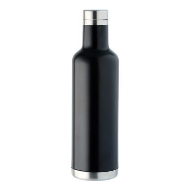 750ml Double Wall Vacuum Flask