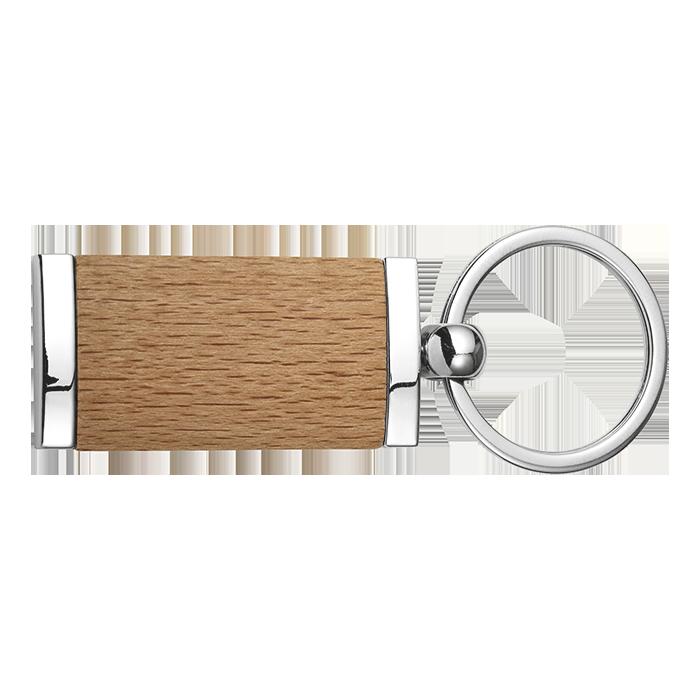 Custom Gifting - Keychains Nelspruit Mpumalanga   Minuteman