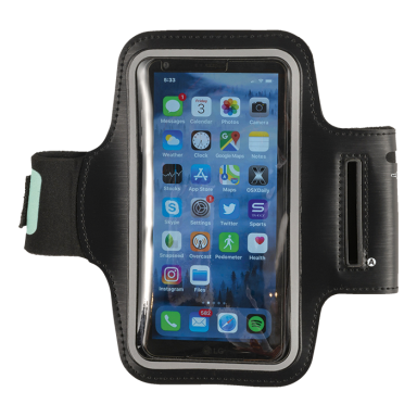 Phone Arm Band