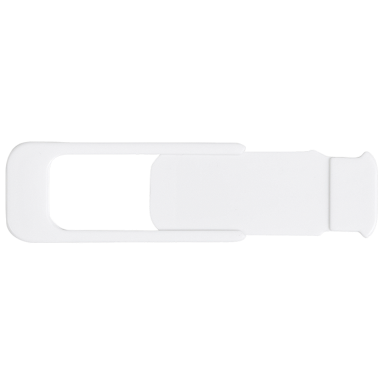 Sliding Webcam Cover