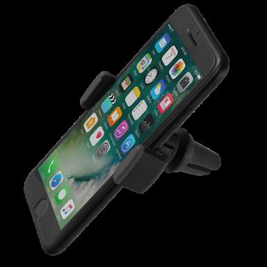 Whizzy Car Air Vent Phone Holder