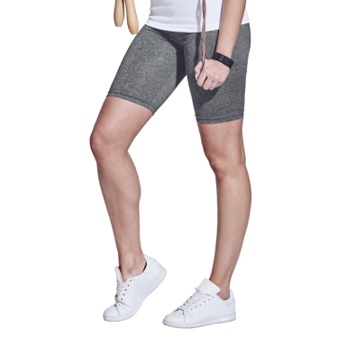 BRT Premium Evo Tights