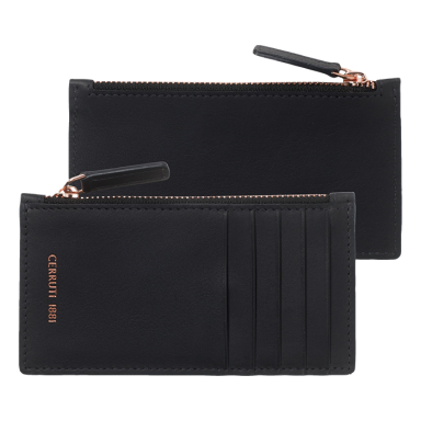 Cerruti Card Holder Zoom