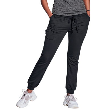 BRT Ladies Crossover Jogger