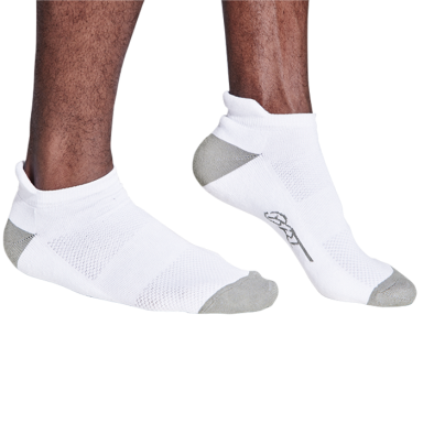 BRT Ankle Sock