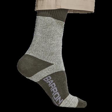 Barron Anti-Mozzie Sock