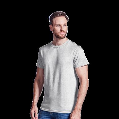 Barron Enviro Crew Neck T-Shirt