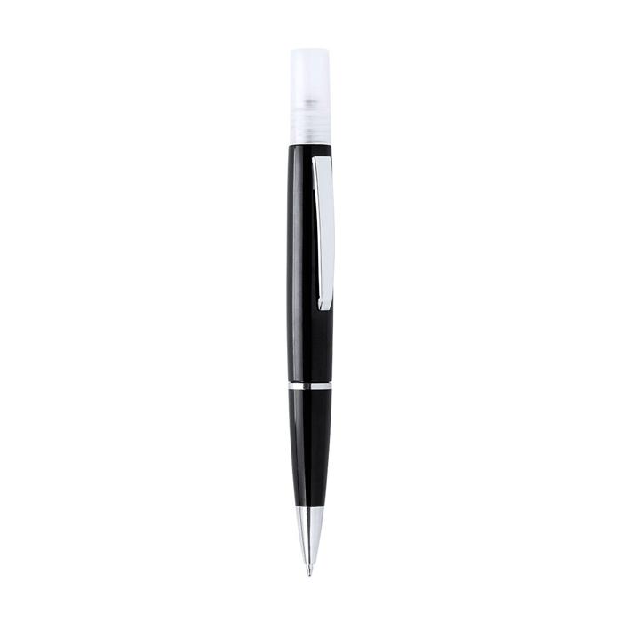 Tromix Spray Pen