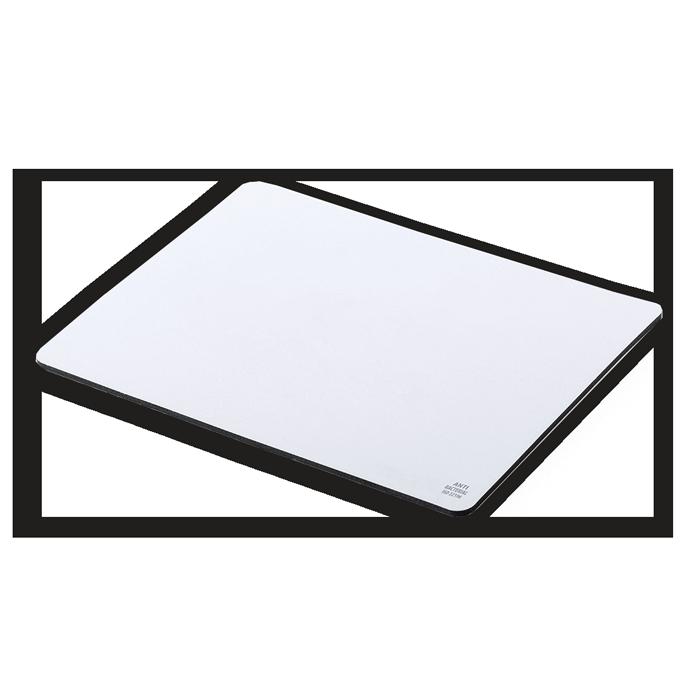 Tabun Anti-Bacterial Mousepad