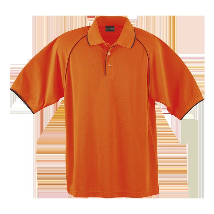 Navigator Golfer (HI-NAV)