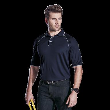 Navigator Golfer