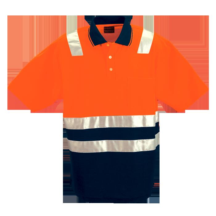 Patrol Golfer (HI-PAT)