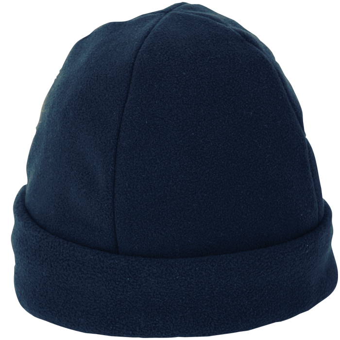 Polar Fleece Beanie (PO-BE)