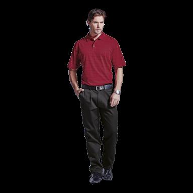 Premium Golfer