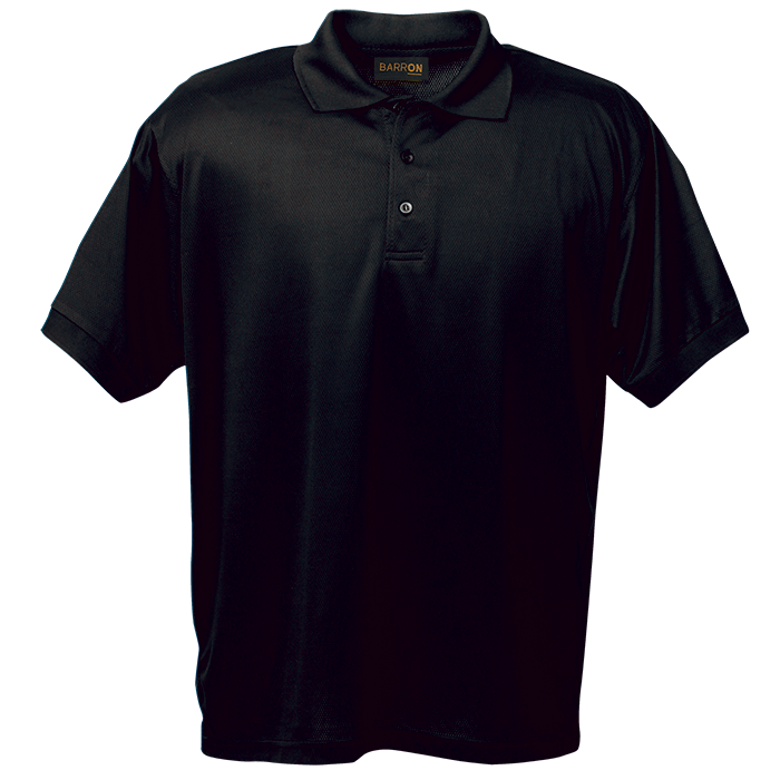 Sheer E-dri Golfer (MM-PL)