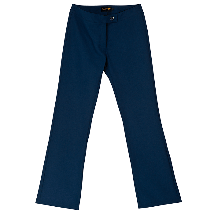 Ladies Statement Classic Pants (LP-SC)