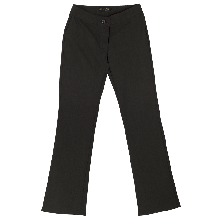 Ladies Statement Stretch Pants (LP-SS)