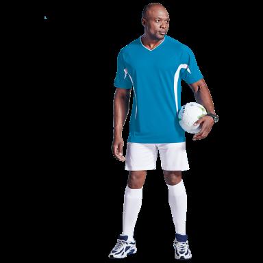Vision Soccer Shirt